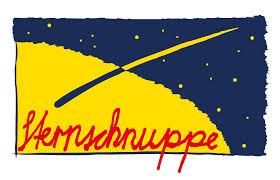 Stiftung Kinderhilfe Sternschnuppe