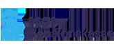 Logo ASGA