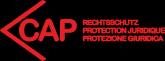 Logo CAP Rechtsschutz