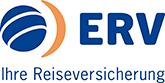 Logo Europäische Ihre Reiseversicherung
