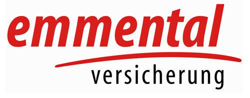 Logo Emmental Versicherung