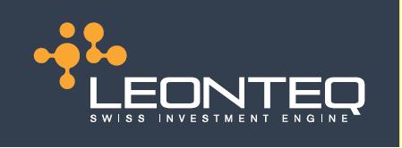 Logo Leonteq