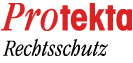 Logo Protekta