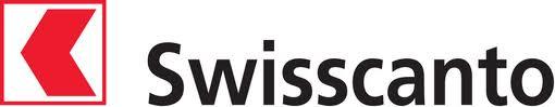 Logo Swisscanto