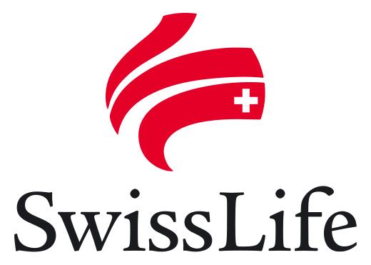 Logo SwissLife