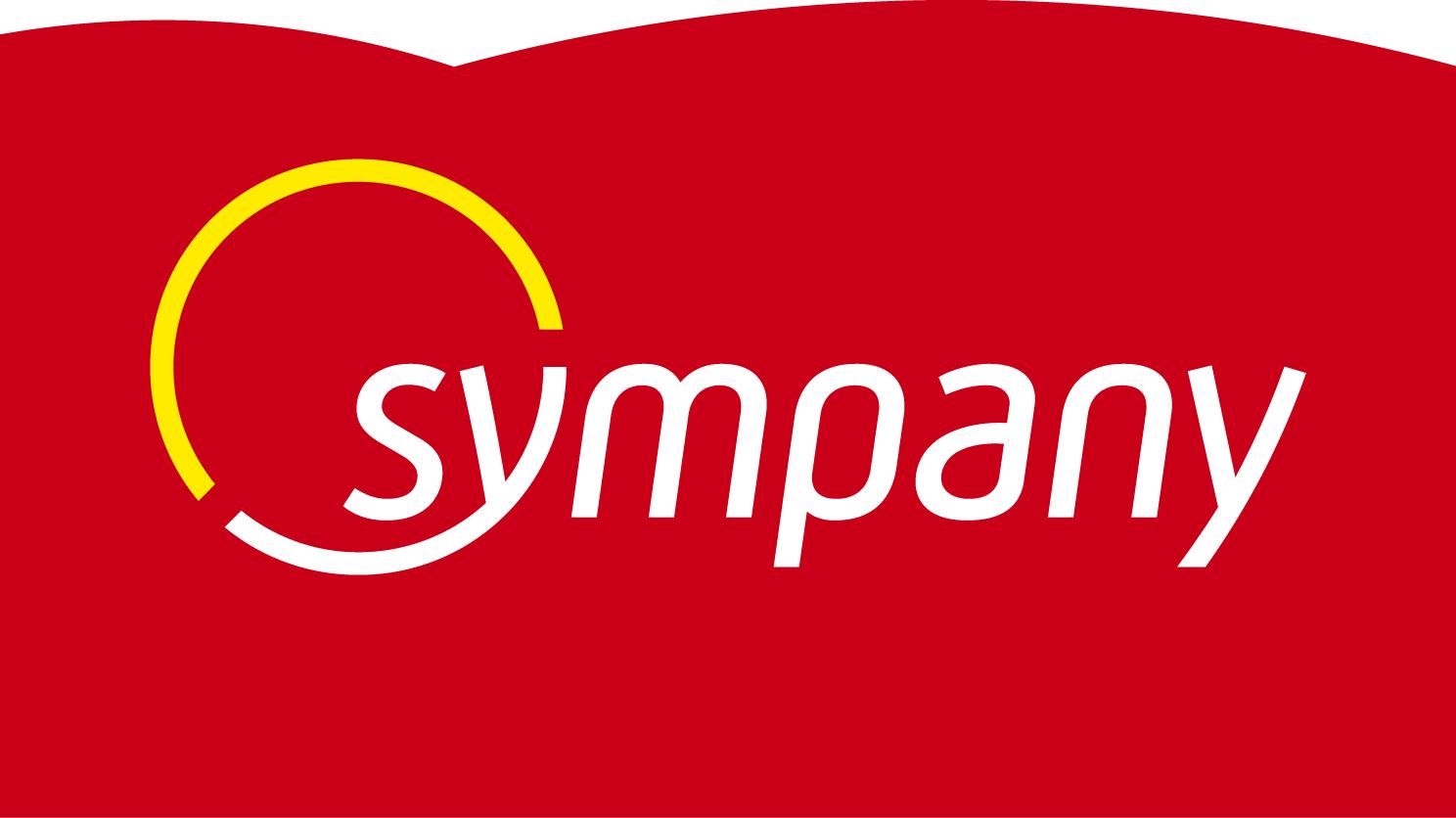 Logo Sympany