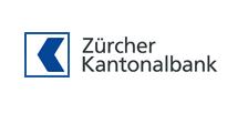 Logo ZKB