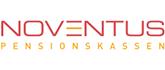 Logo Noventus