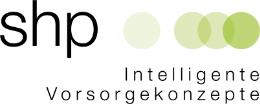 Logo SHP