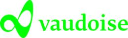 Logo Vaudoise