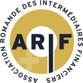 Logo ARIF-CMJN